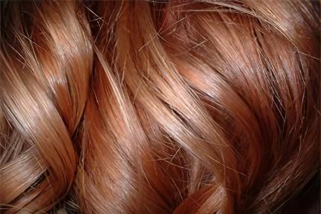 Как действуют на волосы витамины В6 и В12