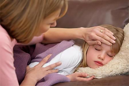 Можно ли вылечить ребенка без антибиотиков