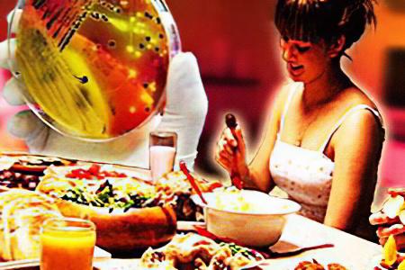 Почему после еды рвота и понос thumbnail