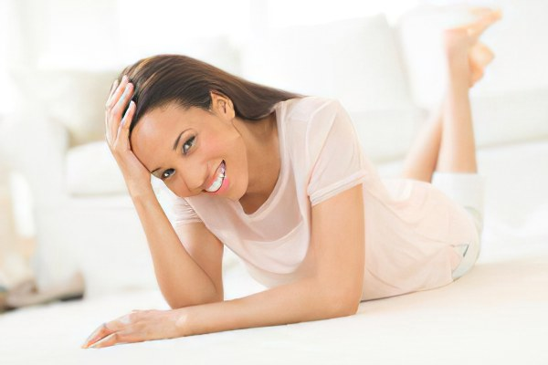Упражнения для укрепления мочеполовой системы у женщин thumbnail