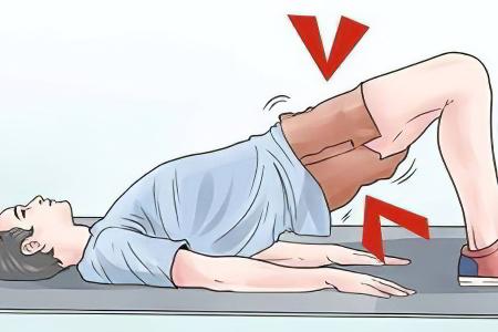 Правила выполнения упражнений Кегеля