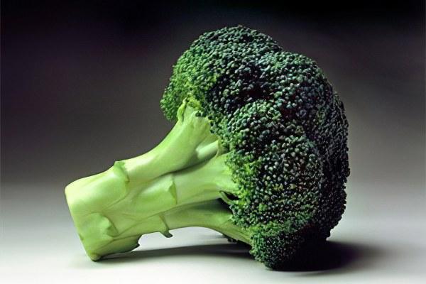 Капуста брокколи полезные свойства и противопоказания рецепты thumbnail