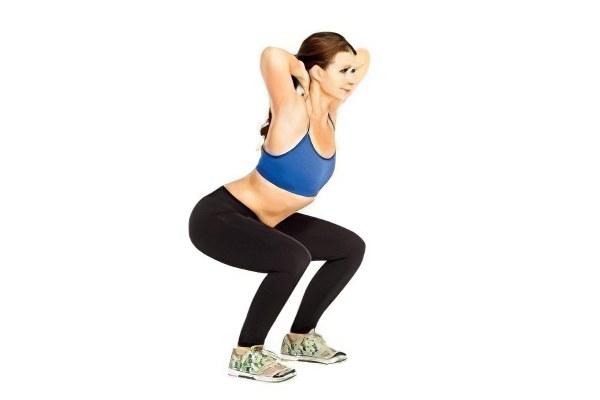 Дюкан упражнения для похудения thumbnail