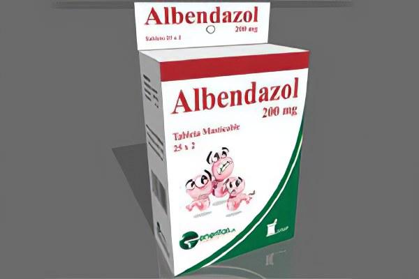 лекарство от глистов у взрослого человека