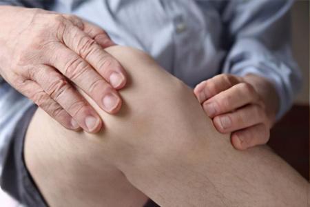 Изображение - Артрит коленного сустава причины и лечение Artrit-kolena-simptomi678
