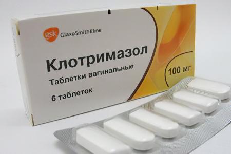 Лечение молочницы - эффективные схемы, лучшие народные средства