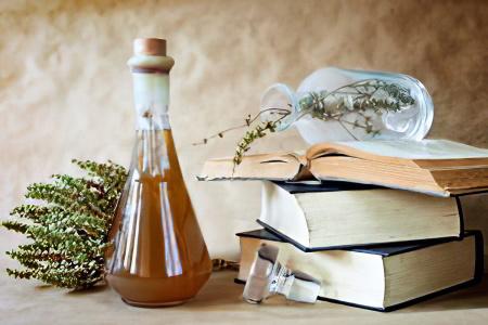 Эффективное лечение насморка народными средствами, в домашних условиях?
