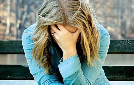 Стресс понятие стресса симптомы и причины стресса Симптомы стресса