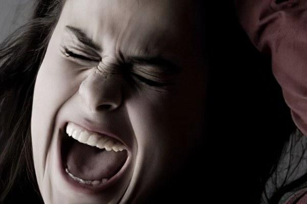 Аффективный психоз – причины, депрессивная и маниакальная фаза, лечение