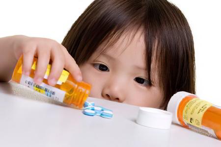 Антигистаминные препараты (список) 1, 2 и нового 3 поколения - для детей и при беременности