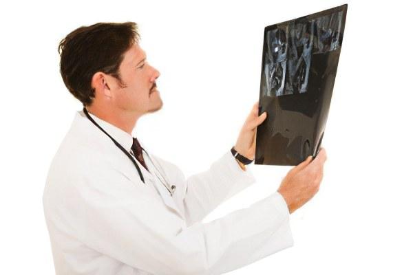 Артрит бедра симптомы