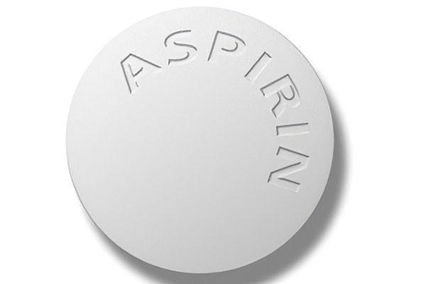 Что принимать вместо аспирина для разжижения крови