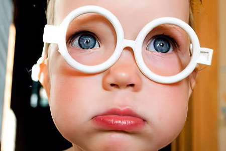 К чему снятся очки для зрения и солнцезащитные