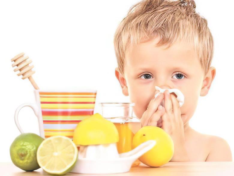 Авитаминоз у детей: симптомы на коже, фото, причины, функции