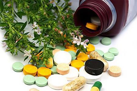 Лечение цирроза печени эффективными народными средствами