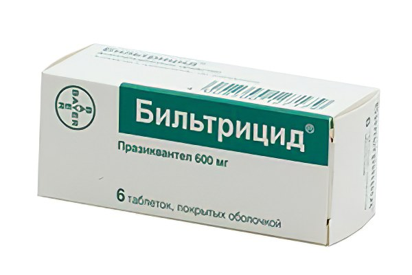 таблетки от глистов для поросят цена купить