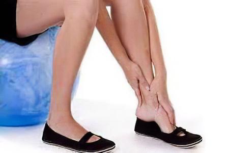 Пульсация сустава ноги барсучий жир для суставов инструкция