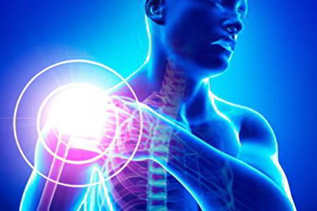Таблетки от боли в плечевом суставе запястно пястный сустав 1 пальца руки является
