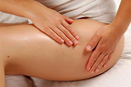 Боль тазобедренного сустава как лечить лечение суставов меновазином