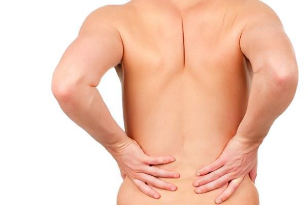 Что может быть если не лечить узлы щитов железы