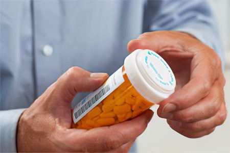 препараты от холестерина цены