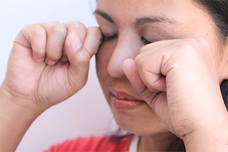 Полный справочник симптомов Самодиагностика заболеваний