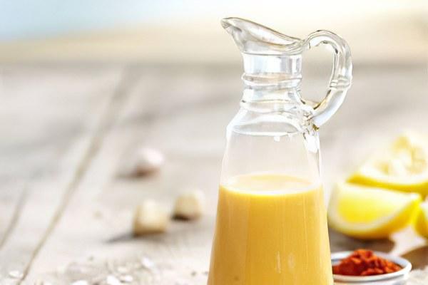 очистить сосуды от холестерина медикаментами