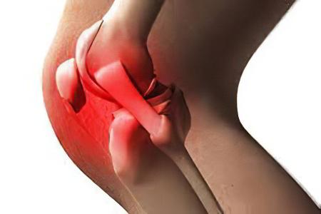 Болит и щелкает колено как лечить как сделать инъекцию в коленный сустав