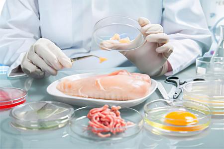 Средство при отравлениях едой