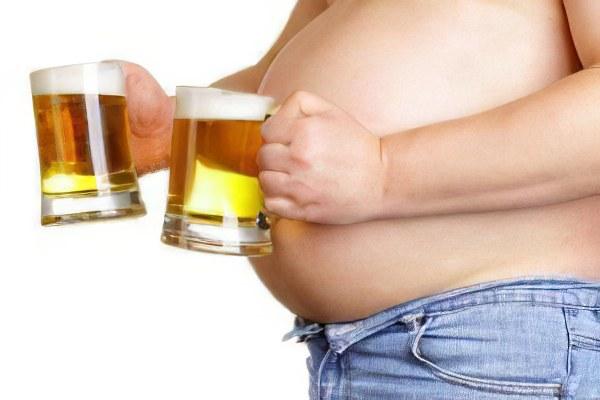 Лечение алкоголизма в кривом роге клиника москаленко