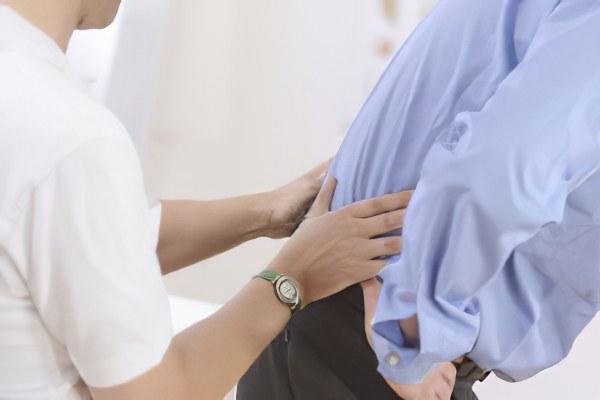 Симптомы и лечение венерологических заболеваний