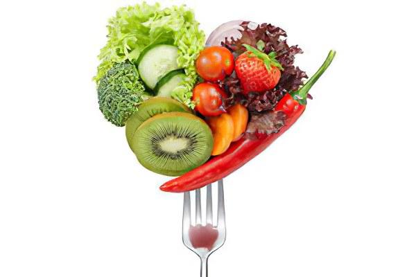 диета при высоком холестерине отзывы