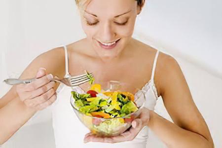 Анаэробные тренировки для похудения