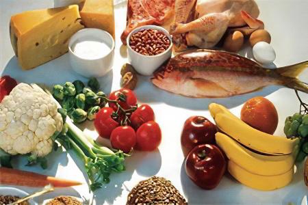 Диета при артрите – что нельзя, что можно и что нужно есть при артрите  8d7e297316a