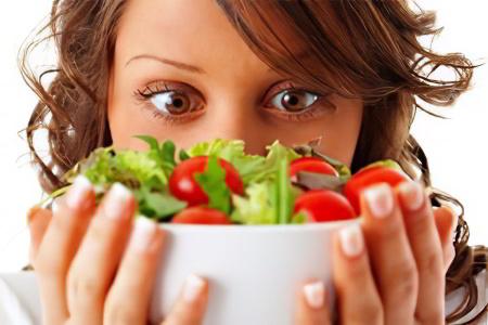 Диета при дисбактериозе – что можно и что нельзя есть?