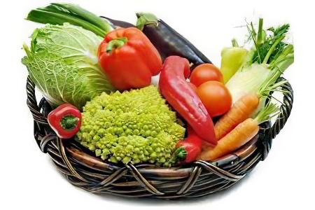 Питание при хроническом панкреатите почему нужна диета