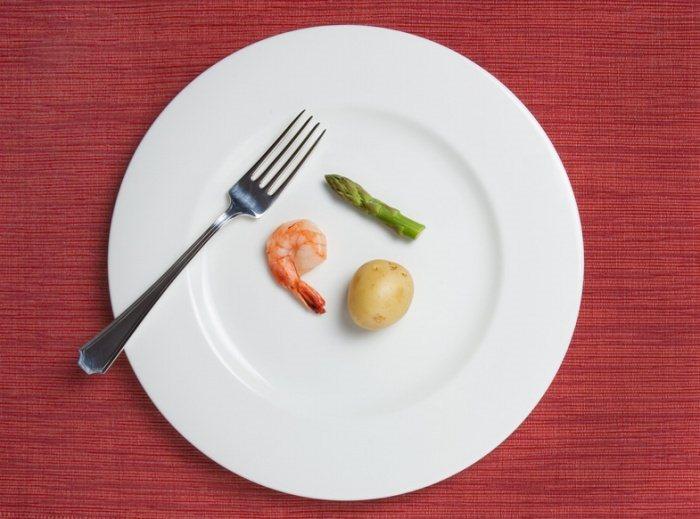 стол при повышенном холестерине