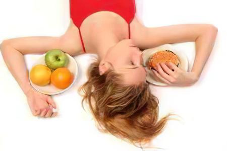 Что нельзя кушать женщине когда кандидоз
