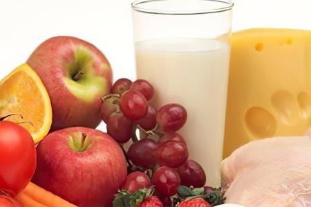 диета при остеохондроще что нельзя