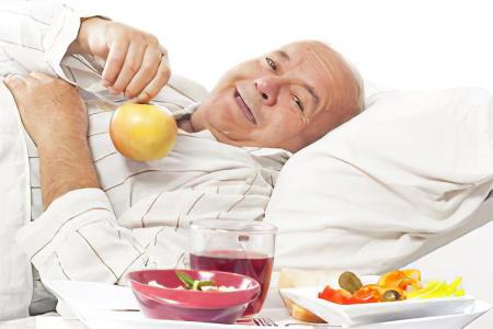 Можно ли холодец при похудении