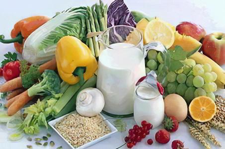 Питание паркинсоне при диета
