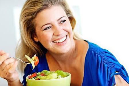 Блюдо из баклажанов на зиму в фото