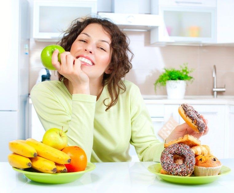 Кето диета