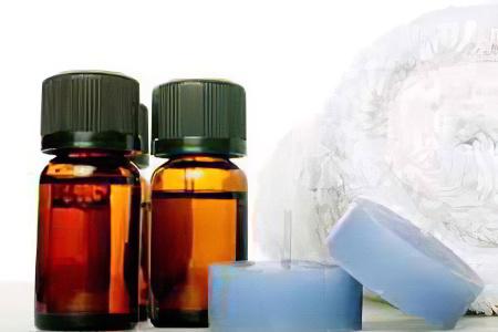 Какие препараты можно использовать в небулайзере