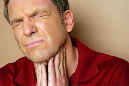 Эндемический зоб щитовидной железы – причины, симптомы, степени, диагностика и лечение эндемического зоба