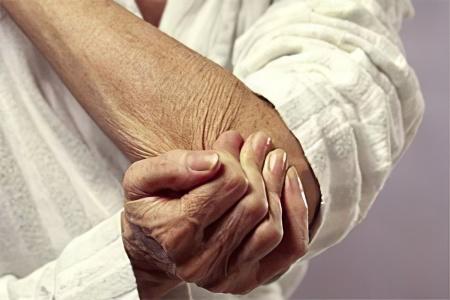 Изображение - Эндоколит локтевого сустава лечение epikondelit-loktevogo-sustava-simptomi45