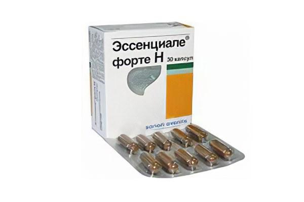 Горечь во рту при приеме желчегонных препаратов