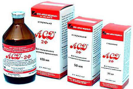 Лечение эндометриоза народными средствами – 5 эффективных методов