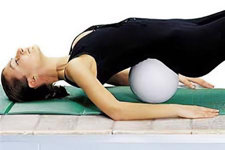 гимнастика и упражнения при артрите суставов