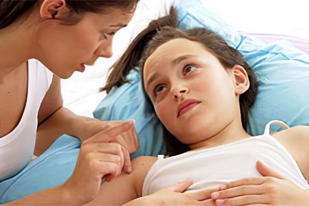 лечение глистов у взрослых препараты малышева